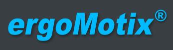 ergoMotix